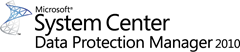 dpm2010