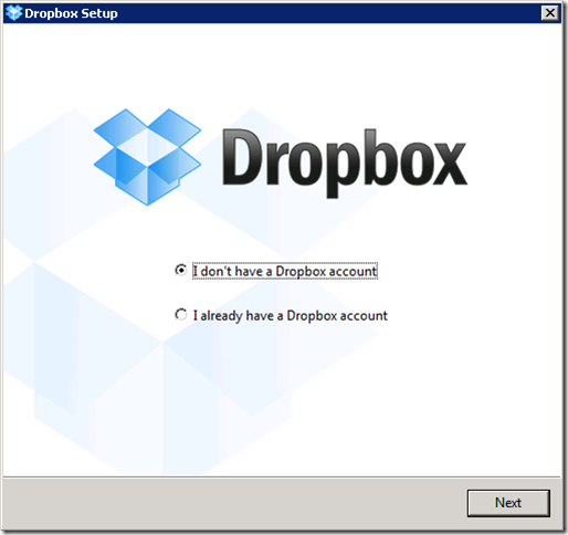 dropbox-gui1