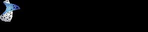 DPM 2012