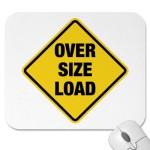 oversize_load